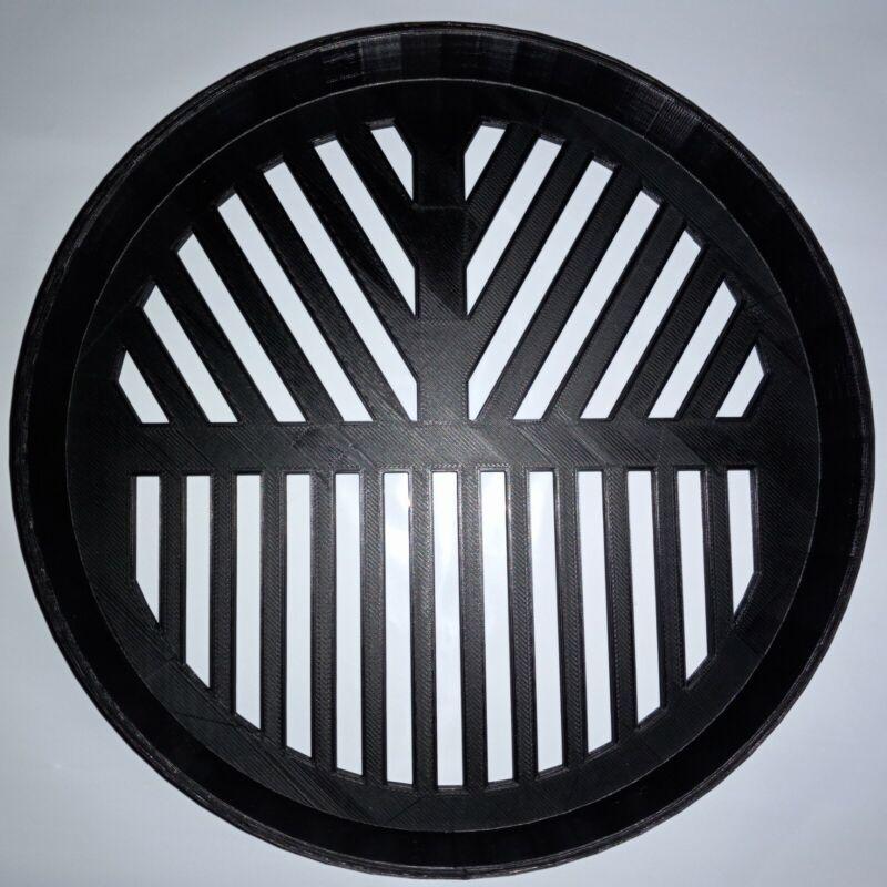 Bahtinov Mask for Skywatcher Esprit 120ED. Fits 174 O.D Telescopes