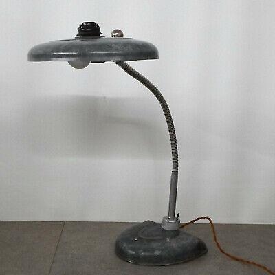 Unikat, Bettflaschen Tischlampe nach eigenem Entwurf, Nachhaltige Handarbeit #2