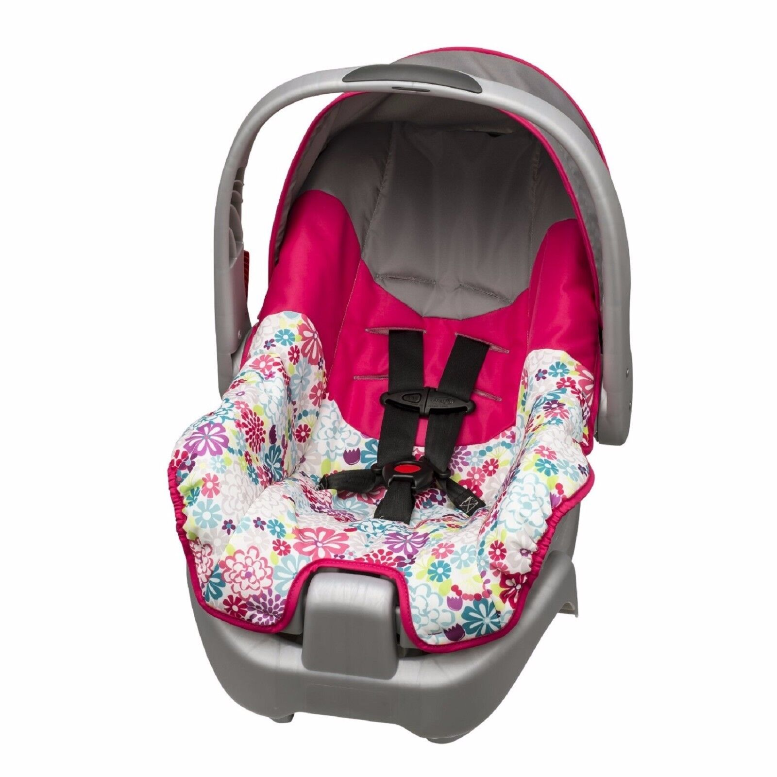 Infant Car Seat 5 20 Lbs Car Safety Seats Baby