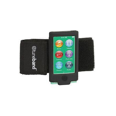 TuneBand for iPod Nano 7th Generation / 8th Generation (Model A1446, 16 GB), ... 17 Ipod