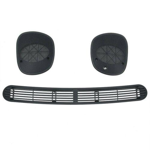 PantsSaver Custom Fit Car Mat 4PC 1705053 Tan