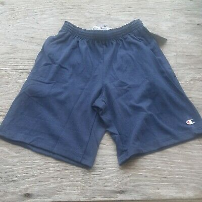 Champion Rugby - Champion Men's Navy Rugby Shorts Size Small 88284 NEW w/TAGS!!!