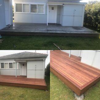 Builder/Carpenter  Culburra Beach Shoalhaven Area Preview
