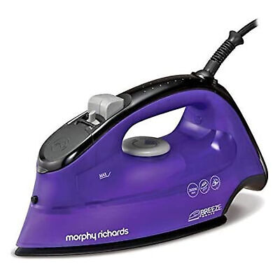 Morphy Richards 300253 2600W Steam Iron