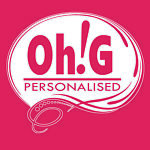 Oh!G Personalised