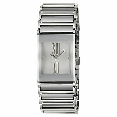 Rado Integral Jubile Women's Quartz Watch R20745722