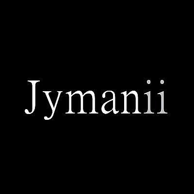 Jymanii
