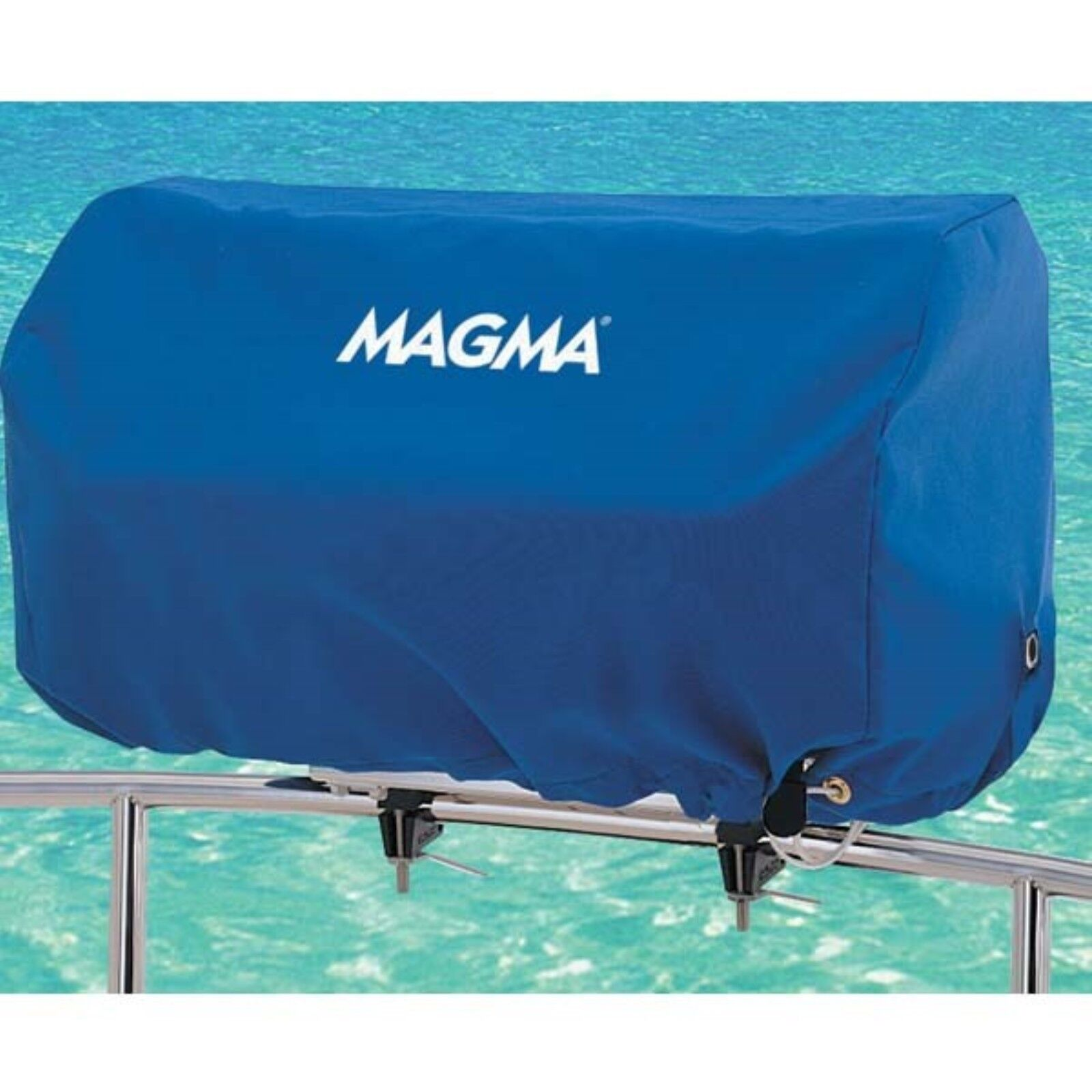 Magma Grills A10-280 Bbq Grill Spatula