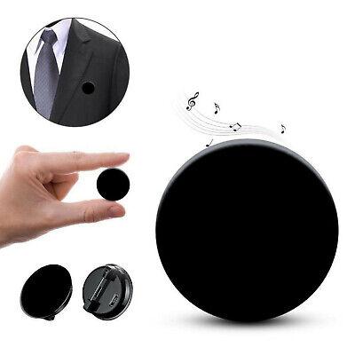 Langzeit Audio Voice Recorder Stimme Diktiergerät Aufnahme Mini getarnt Spy A274