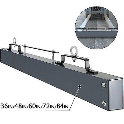 Hanging Magnetic Magnet Sweeper 3648607284 Forklift Industrial Magnets