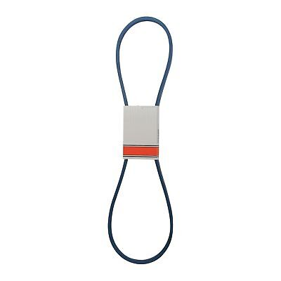 954-4077 CUB CADET Replacement Belt - MXV5-1340