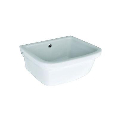 ᐅ Pilozza lavatoio ceramica al prezzo migliore ᐅ Casa MIGLIORE ...