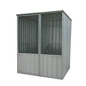 Pet house / enclosure / cage Leichhardt Leichhardt Area Preview