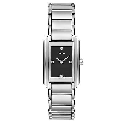 Rado Women's Quartz Watch R20213713