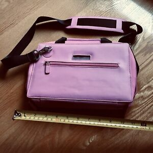 Small Laptop/Tablet Carry Case