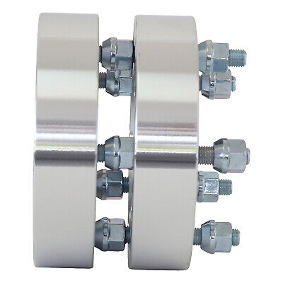 "2 qty | 1.25"" inch 