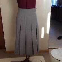Ladies fletcher jones adjustable skirts Padstow Bankstown Area Preview