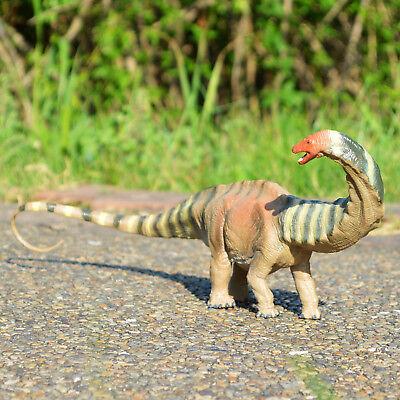Large Brontosaurus Apatosaurus Dinosaurs Figure Educational Model Christmas Gift (Large Dinosaurs)