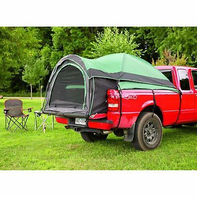 Guide Gear Compact Truck Tent Camping Hiking Fun Sleeper 2 Person Outdoor Canopy