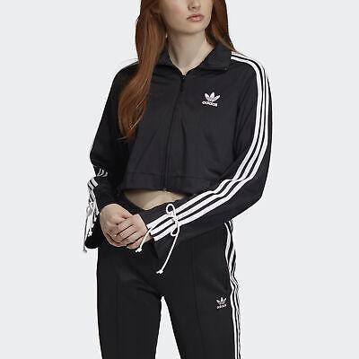 adidas Originals Bellista Track Jacket Women's