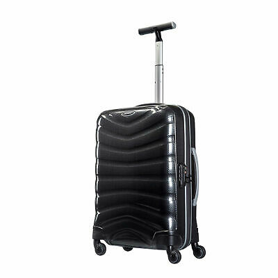 "Samsonite Firelite 20"" Spinner - Luggage"