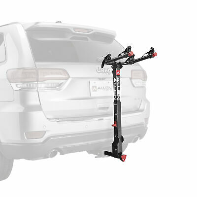 #C4 Lockable Car /& 4x4 Roof Bar 1 Single 15kg Bike Bicycle Travel Rack Carrier