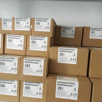 1PCS NEW 6ES7517-3TP00-0AB0 S7-1500T, CPU1517T-3 fast shipping