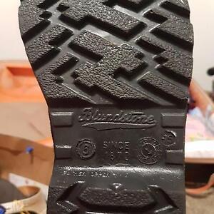 Non Slip Shoes (Blundstone) Beeliar Cockburn Area Preview
