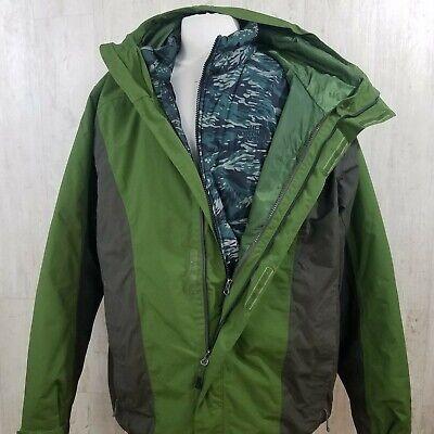 2b7aa90c5 セカイモン | North Face Men's Triclimate Jacket | eBay公認海外通販 ...