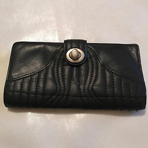 Mimco Wallet Ainslie North Canberra Preview