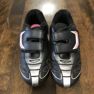Soccer Clears -Size 12