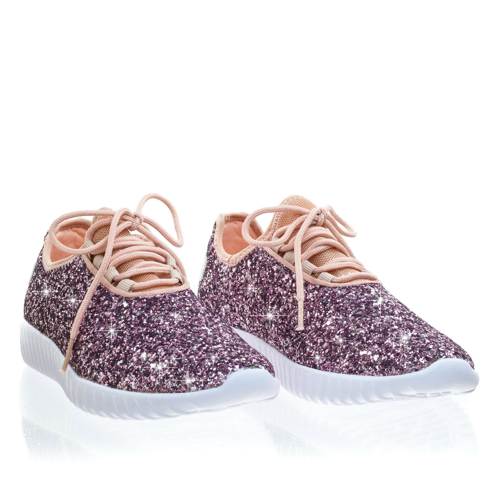Do dk fashion shoes 37