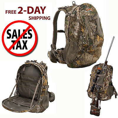 Hunting Bags & Packs - Hunting Pack Frame