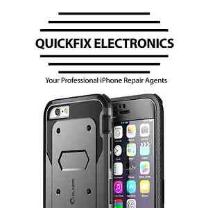 QuickFix Electronics iPhone Repair Carindale Brisbane South East Preview