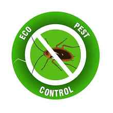 Pest/Termite Master Campsie Canterbury Area Preview