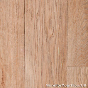 thick vinyl flooring realistic soft beige wood On cheap wood effect lino