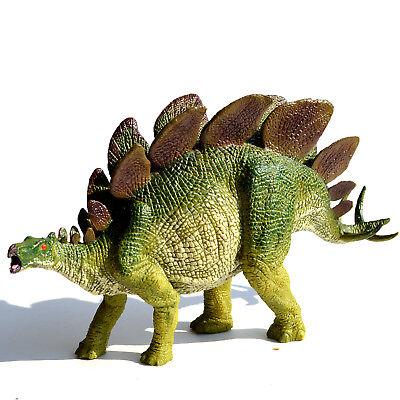 Realistic Dinosaur (8