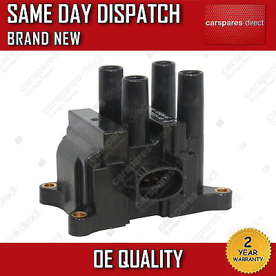 Ford Corsair 2000 Genuine Intermotor Ignition Coil Pack OE Quality Replacement