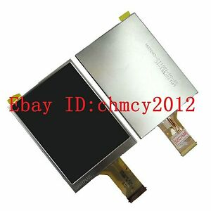NEW-LCD-Display-Screen-for-Nikon-S3100-S2600-S2700-S3200-S3300-S3400-S3500