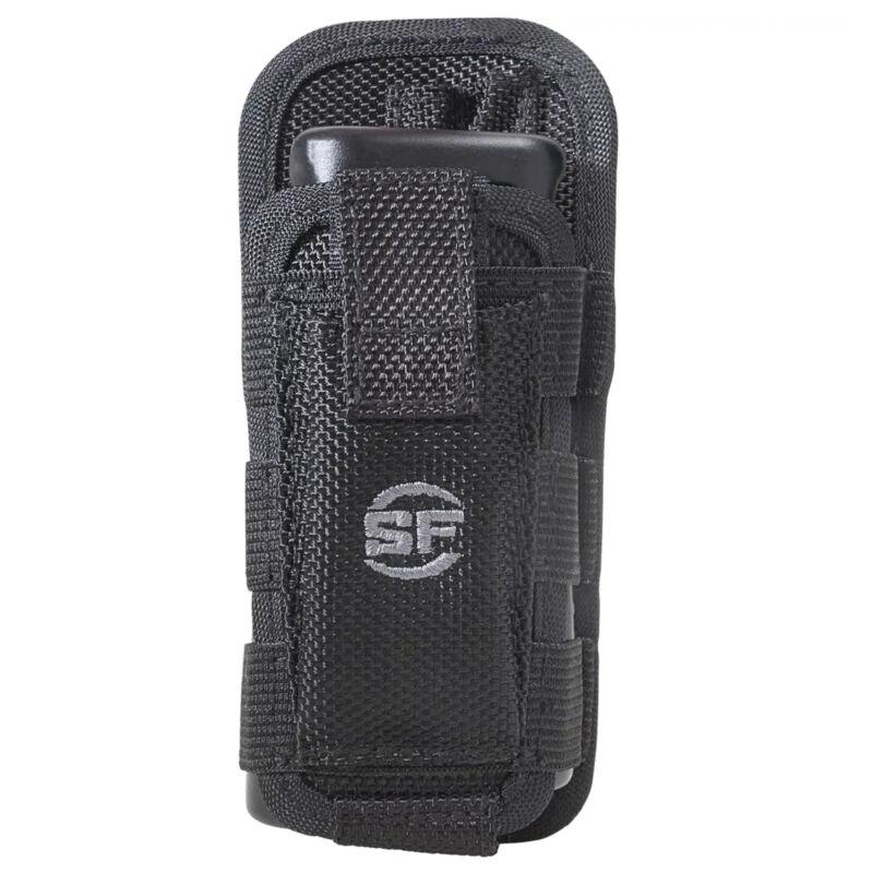 SureFire V95 Accessory Holster for SureFire DBR Guardian Flashlight