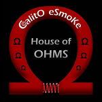 CalitO eSmoKe GbR