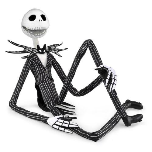 "64"" Disney Nightmare Before Christmas Lifesize Jack Skellington Body Puppet Prop"