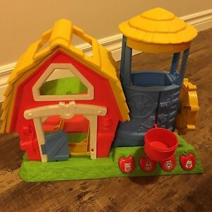 Fisher Price play mat and many more items $1.00 to $20.00 Cambridge Kitchener Area image 8