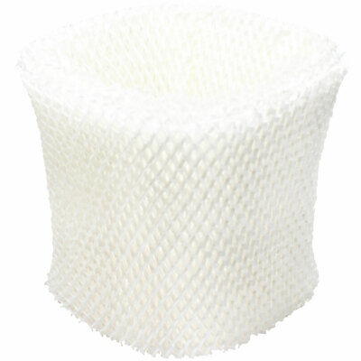 """Humidifier Filter for Holmes HWF65,HM1865,""""C"""",HM1895,Sunbeam"""