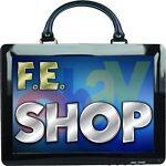 F.E.-Shop