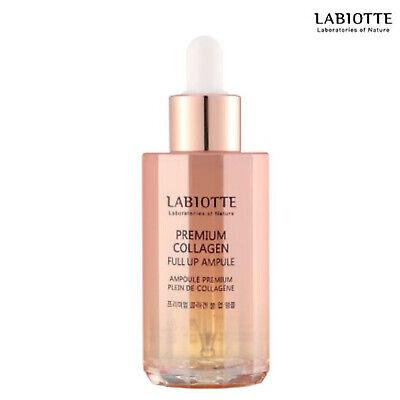 Labiotte Premium Collagen Full Up Ampoule 50ml(1.69oz) Nourishment