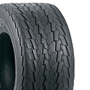 1-20-5x8-0-10-Deestone-D268-Trailer-Tire-10ply-DS7113