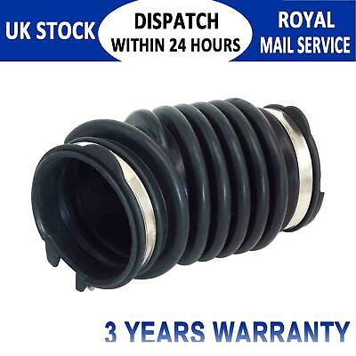 1X Air Box Intake Hose Pipe For Ford Focus MK2 05-11 C-Max Induction 1684286 UK