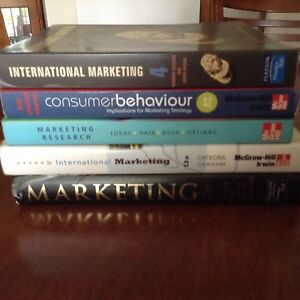 international marketing an asia pacific perspective 7th edition pdf