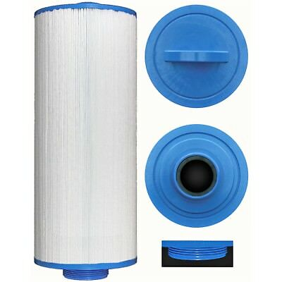2 x Marquis Spas Hot Tub Filter PPM50SC-F2M 5CH-502 Reemay Filters Best Quality